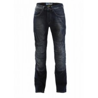 PMJ Vegas Jeans Dark Blue Mens