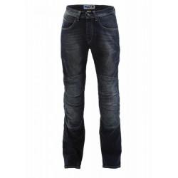 PMJ Vegas Jeans Dark Blue Mens