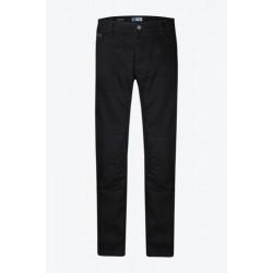 PMJ Voyager Jeans Black Standard Mens