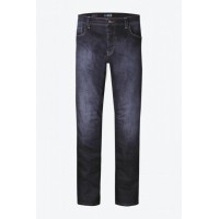 PMJ Voyager Jeans Blue Short Mens