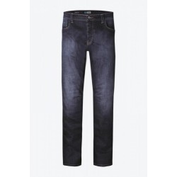 PMJ Voyager Jeans Blue Standard Mens