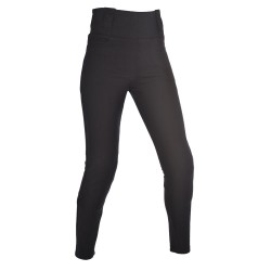 Oxford Super Leggings - Black - Long Leg