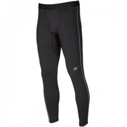 Klim Aggressor Pant 1.0 Baselayer