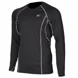 Klim Aggressor Shirt 1.0 Baselayer