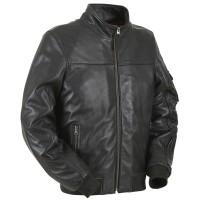 Furygan Freddy Mens Leather Jacket