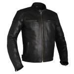 Richa Daytona Mens Leather Jacket