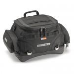 GIVI UT805 35L Tailbag