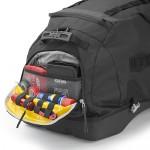 GIVI UT806 65L Tailbag