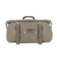 Heritage 30L Roll Bag - Khaki