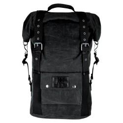 Heritage 30L Back Pack - Black