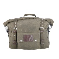 Heritage 40L Panniers - Brown