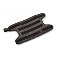 Legend Gear Bench Seat Holder for LS1/LS2 saddle bags
