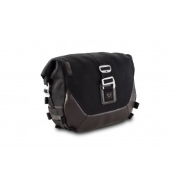 Legend Gear Saddle bag LS1 9.8 l. For Legend Gear saddle strap SLS.
