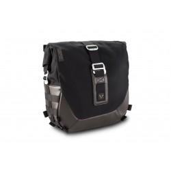 Legend Gear Saddle bag LS2 13.5 l. For Legend Gear saddle strap SLS.