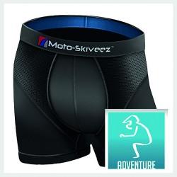 Moto-Skiveez Adventure Pant