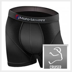 Moto-Skiveez Cruiser Pant
