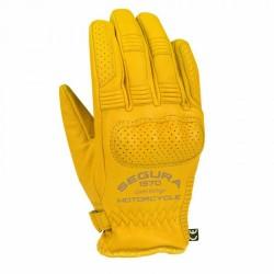 Segura Cassidy Gloves - Beige