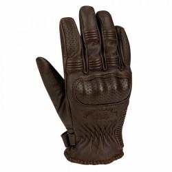 Segura Cassidy Gloves - Brown