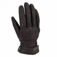 Segura Comet Gloves - Brown