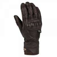 Segura Ramirez Gloves - Brown
