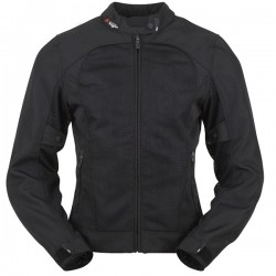 Furygan Genesis Mistral Ladies Air Jacket