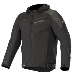 Alpinestars Meta Drystar Jacket