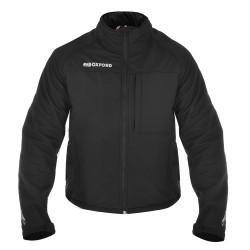 Oxford Super Shell 1.0 Jacket