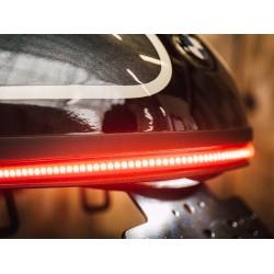 Fancy Bike Thing SlimLine LED kit R NINE T, Scrambler, Pure, Racer, GS urban~