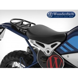 Wunderlich Rallye rack R NINE T models (black) WUN-31742-302